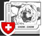 Schweizerischer Chow-Chow Club (SCCC)